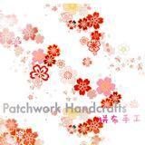 patchwork.handcrafts