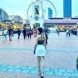 roseling_li