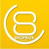 shopbox_manila