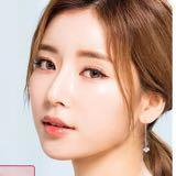 korea_eyesland