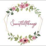 sweetlilthangs