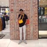 syazwan_wawan94