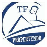 tf_propertyndo_ade