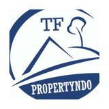tfpropertyndo_ipan