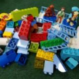 wak_toys_bundle