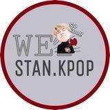 we_stan.kpop