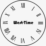 west-time-sg