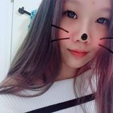 yangning620