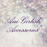 ani_girlish_accessories