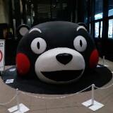 yukichi79