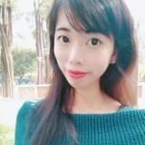yulin.215430