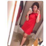 bii_xiaoxiao