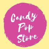 candypopstoreph