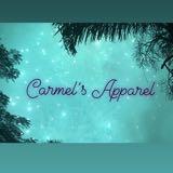 carmels_apparel