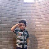 daffa_arrafi