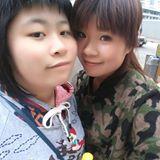 elainechiu916_520