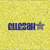 ellezah.shop