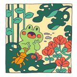 froggie.store