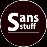 sansstuff2019