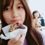 jenny_ah