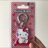 kitty48