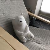 icebear.yeo