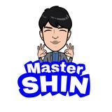 mastershin