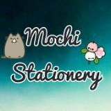 mochistationery.sg