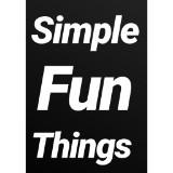 simplefunthings