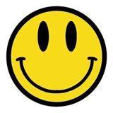 smiles_forever_