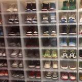 sneakerhead45