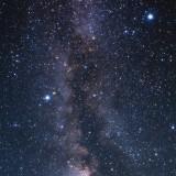 starlightsaviour