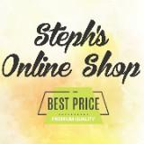 stephsonlineshop