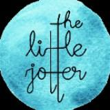 thelittlejotter