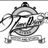 timepiecestore