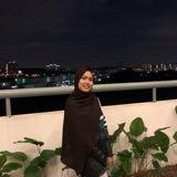 yasmeen_humaira
