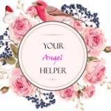 yourangelhelper