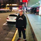 yuhua65_