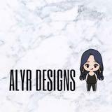 alyrdesigns