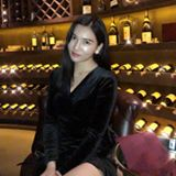 anna_tohyh