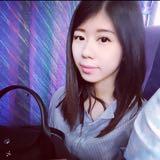 bonny_tsai.