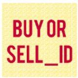 buyorsell_id