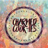 charmedcookies