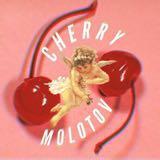 cherry.molotov