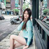 christinecheong89