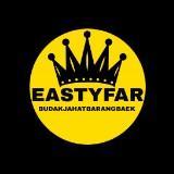 eastyfarboutique