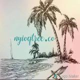 nyioqtree.co