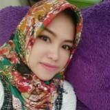 miss.ratih