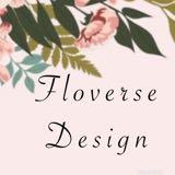 floverse