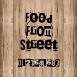 foodfromstreet